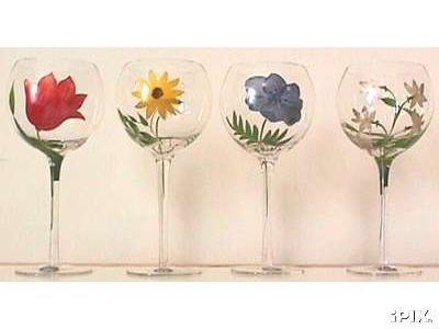 4stemwareglasses.jpg