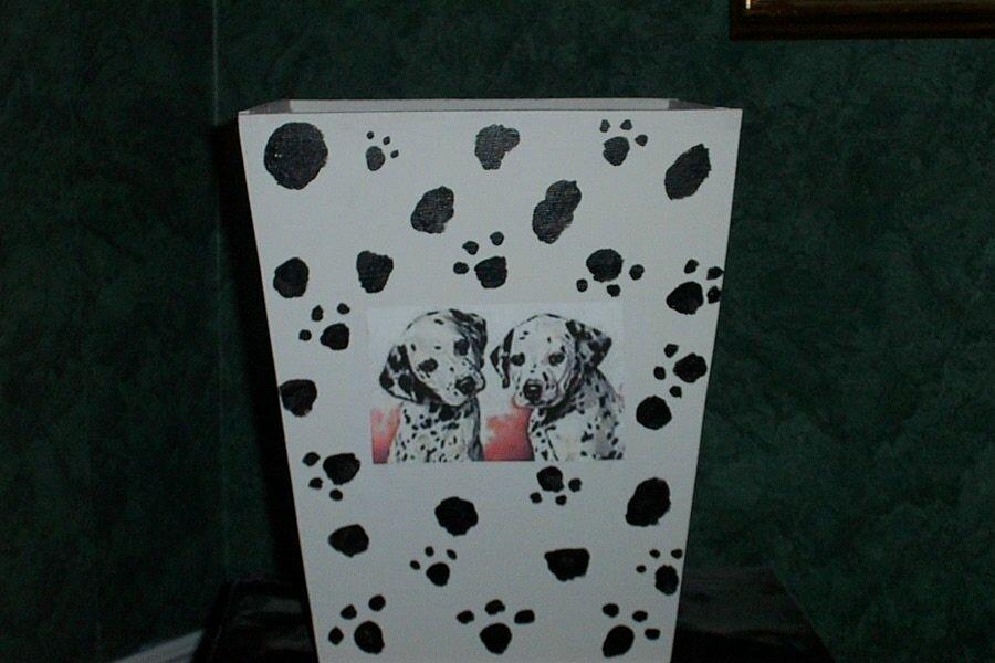 dogpawbox.jpg