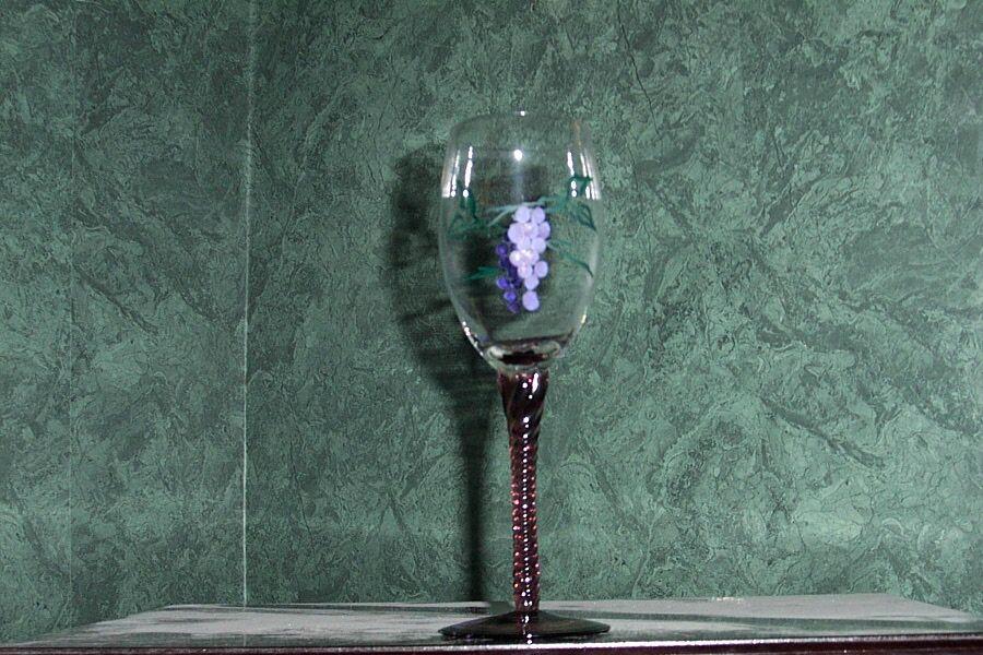 grapewine.jpg