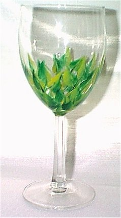 greenleaveswineglass.jpg