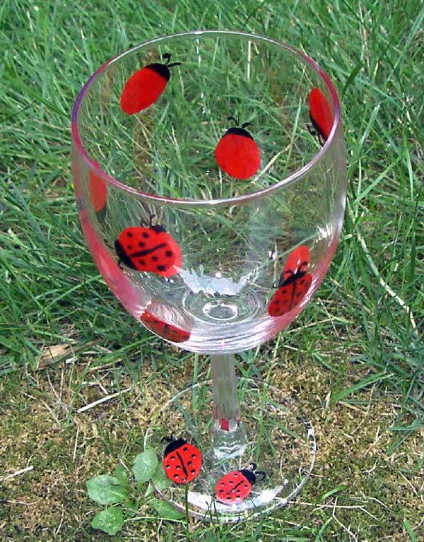 ladybugstemware.jpg