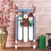 sleigh.jpg