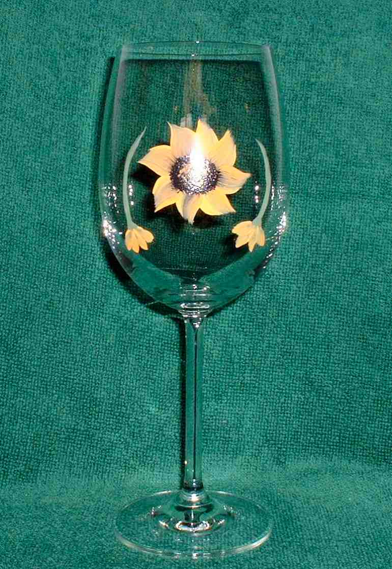 sunflowerstemmedwineglass.jpg